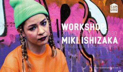miki_ishizuka