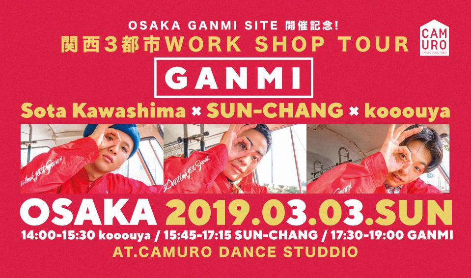 ws_gami