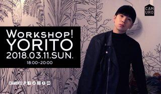 yorito_ws