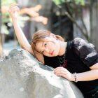 Miyuki_1000のコピー
