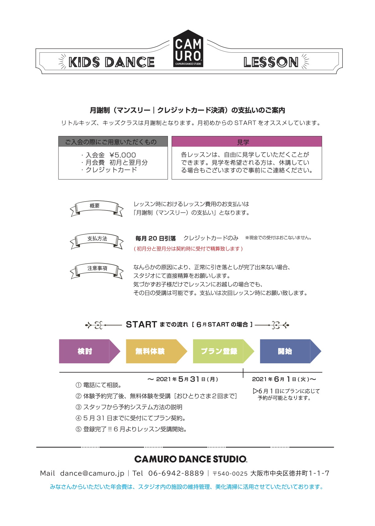 2021_KIDS innovation_0改正