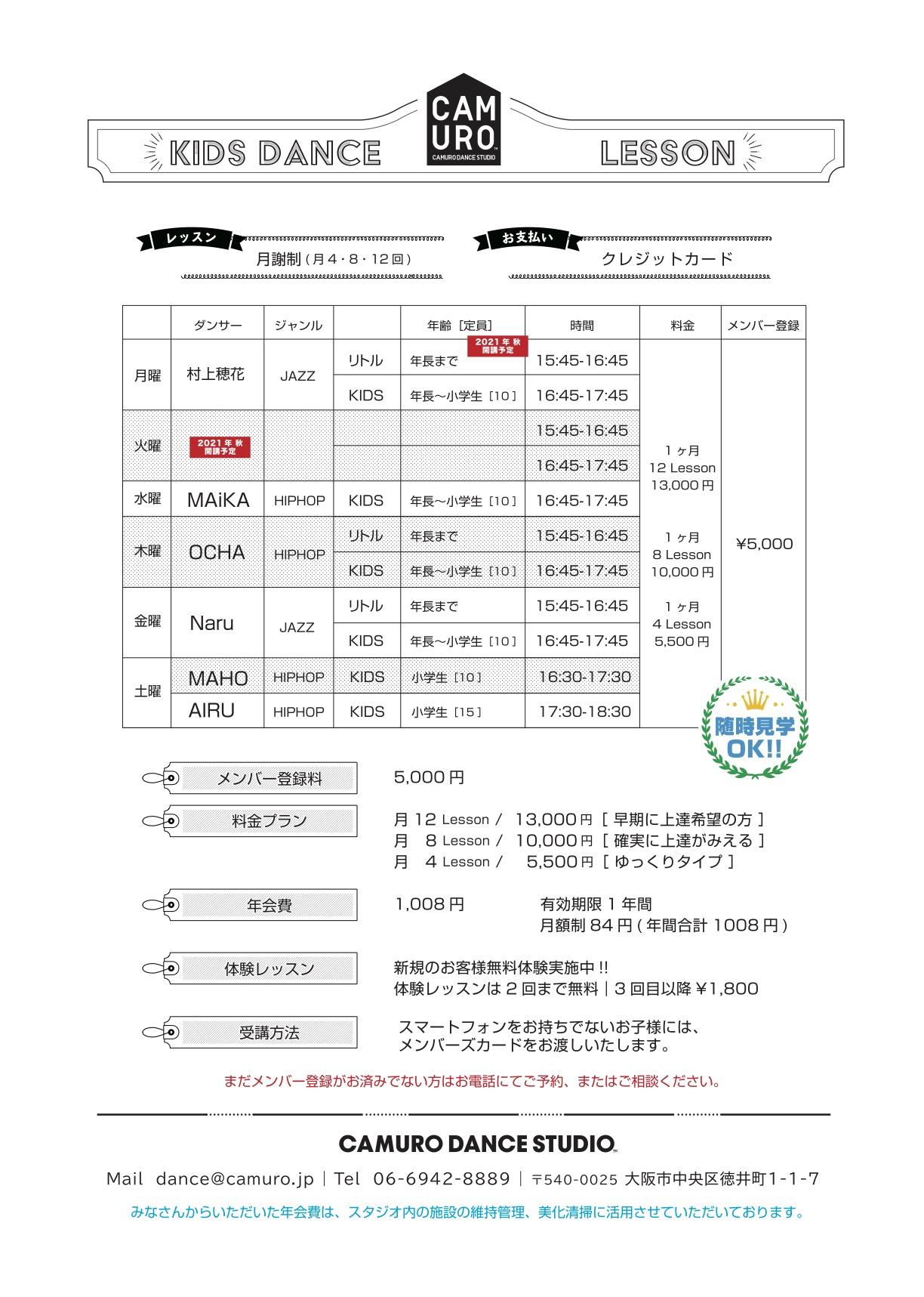 2021_KIDS innovation_1改正