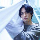 Takashi Ogata_1000