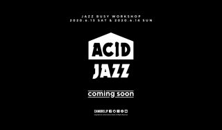 acidjazz_web