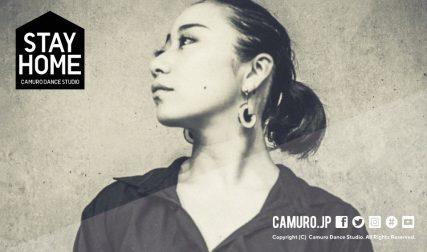 camuro_inst28