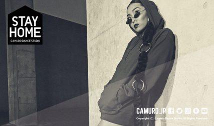 camuro_inst3
