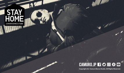 camuro_inst9