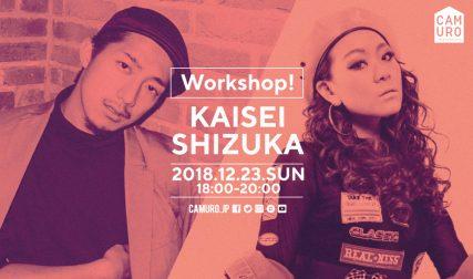 kaisei_shizu
