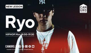 ryo-09