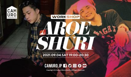 workshop-19